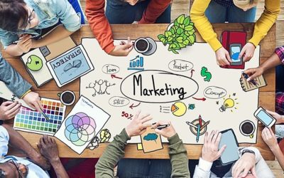COME PIANIFICARE UNA STRATEGIA MARKETING?