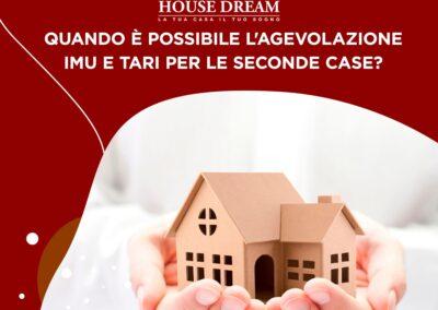 House Dream Post 3