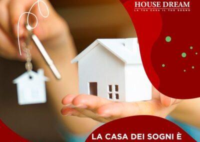 House Dream Post 4